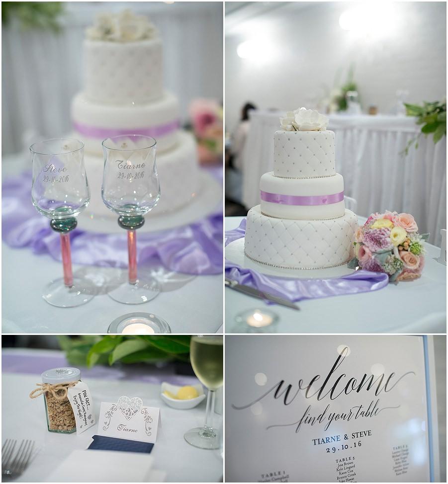 48-sebel-hawkesbury-wedding-photos