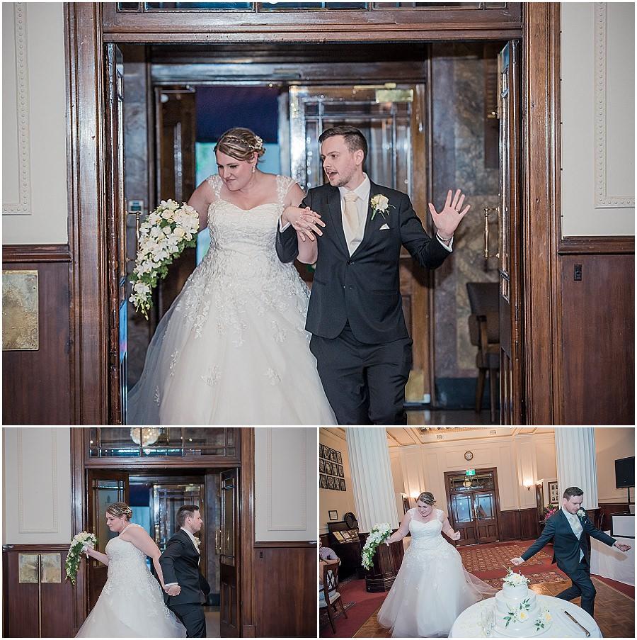 49-royal-automobile-club-wedding-photos