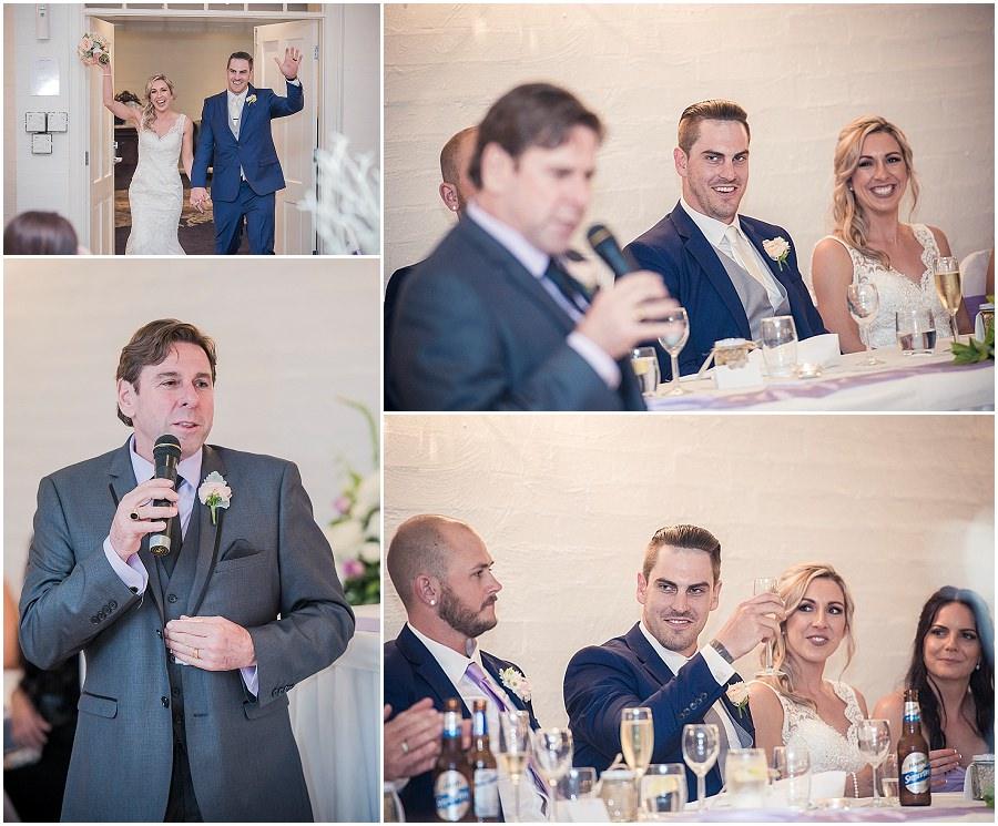 50-sebel-hawkesbury-wedding-photos