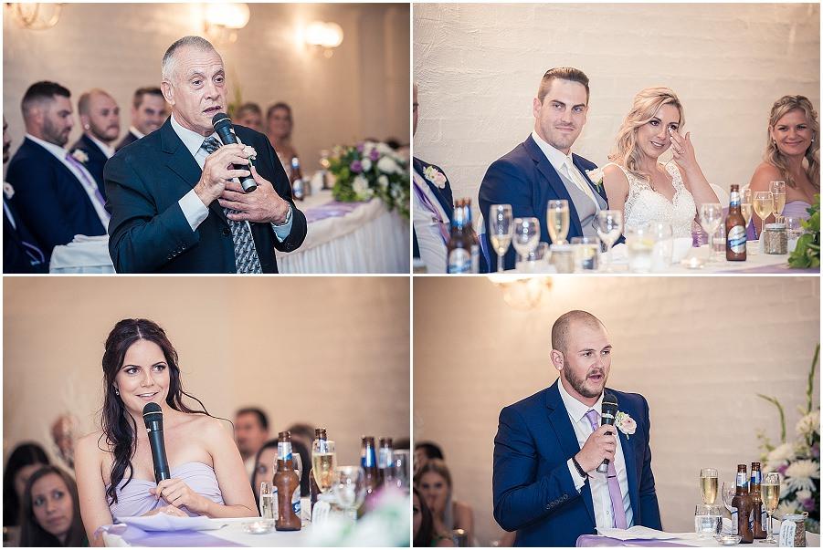 51-sebel-hawkesbury-wedding-photos
