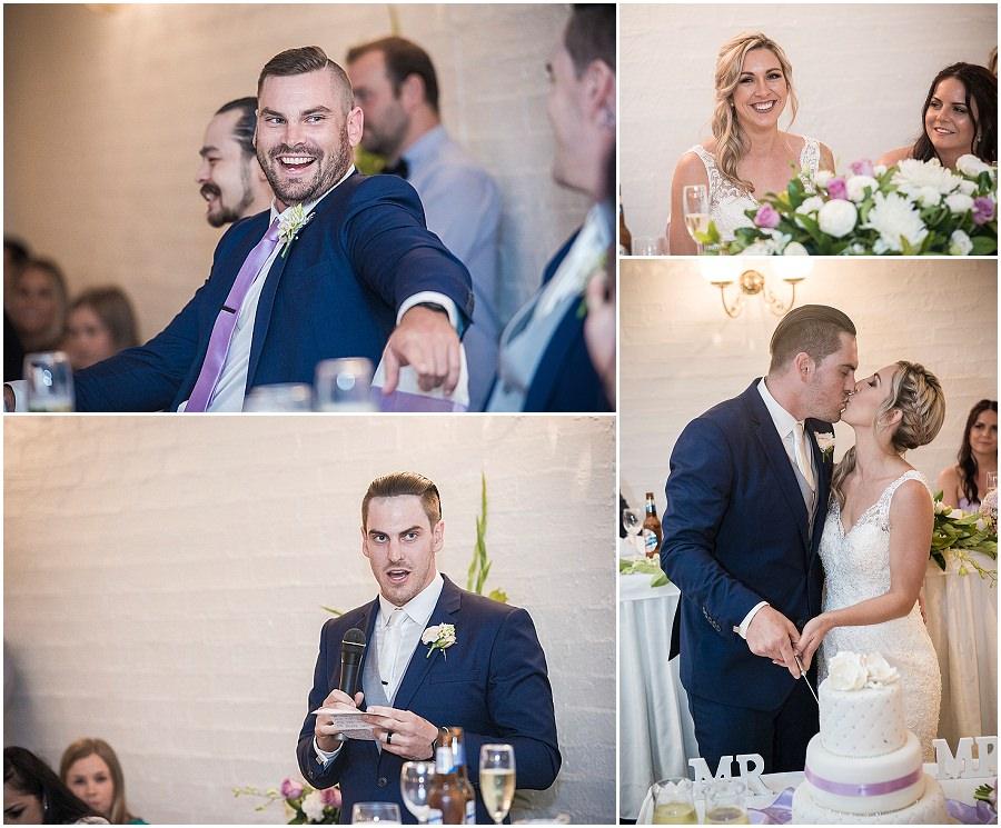 52-sebel-hawkesbury-wedding-photos