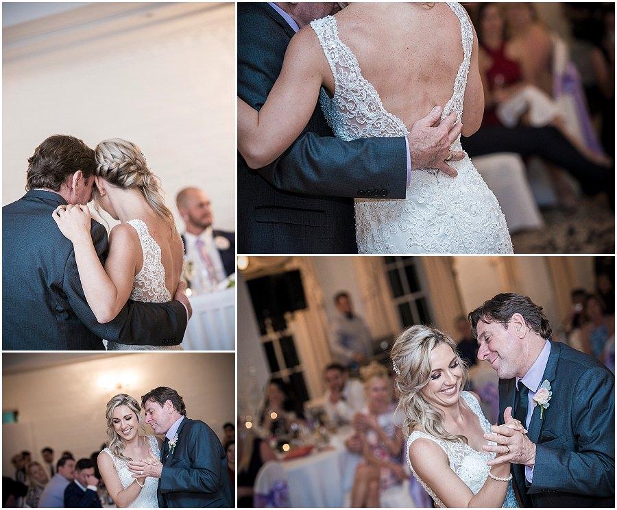 53-sebel-hawkesbury-wedding-photos