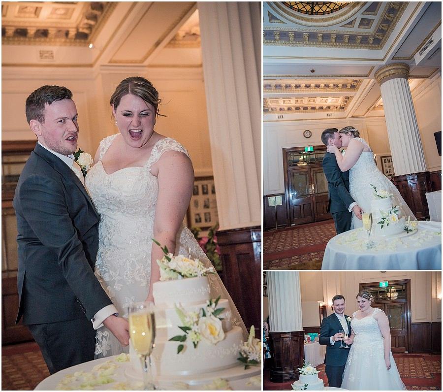 54-royal-automobile-club-wedding-photos