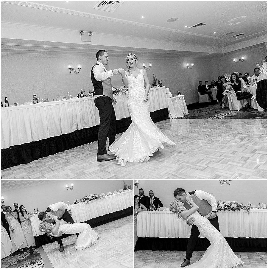 54-sebel-hawkesbury-wedding-photos