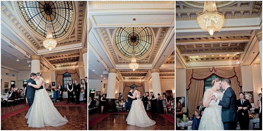 55-royal-automobile-club-wedding-photos