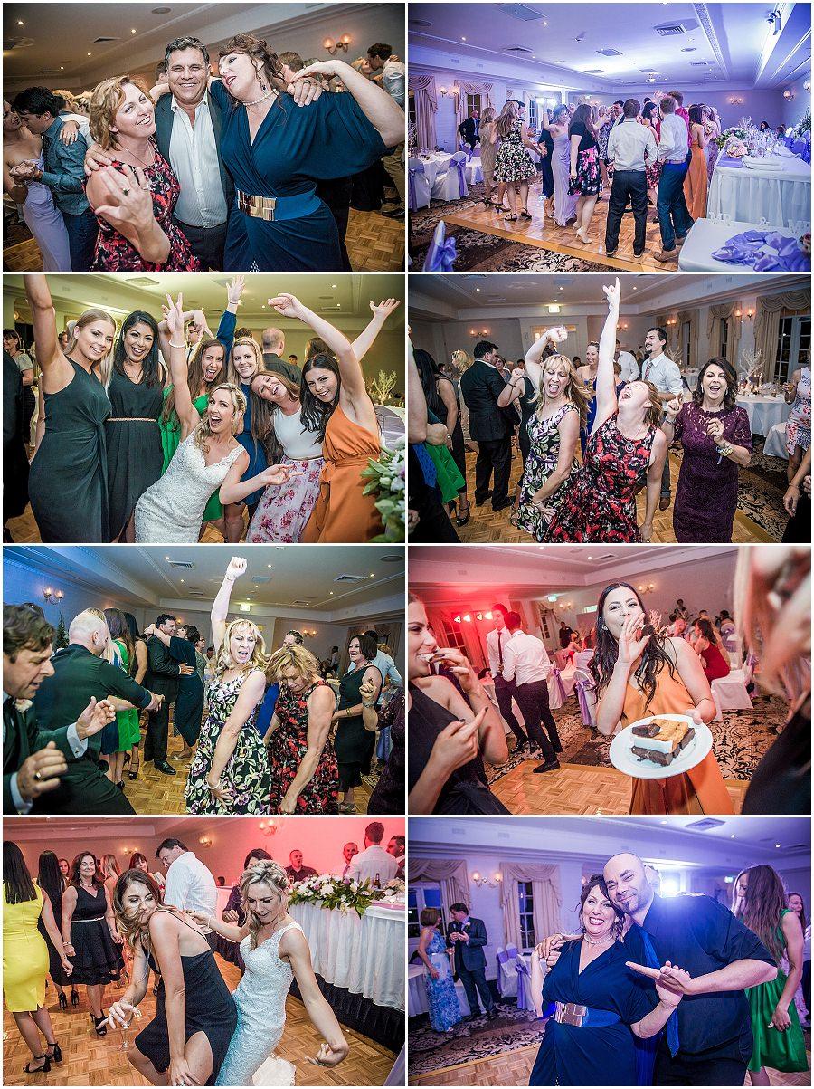 55-sebel-hawkesbury-wedding-photos