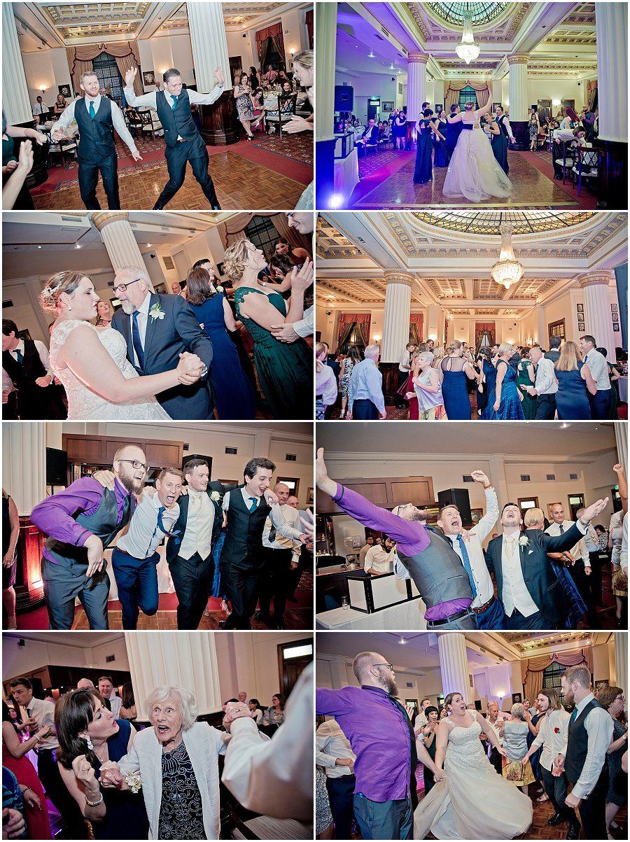 56-royal-automobile-club-wedding-photos