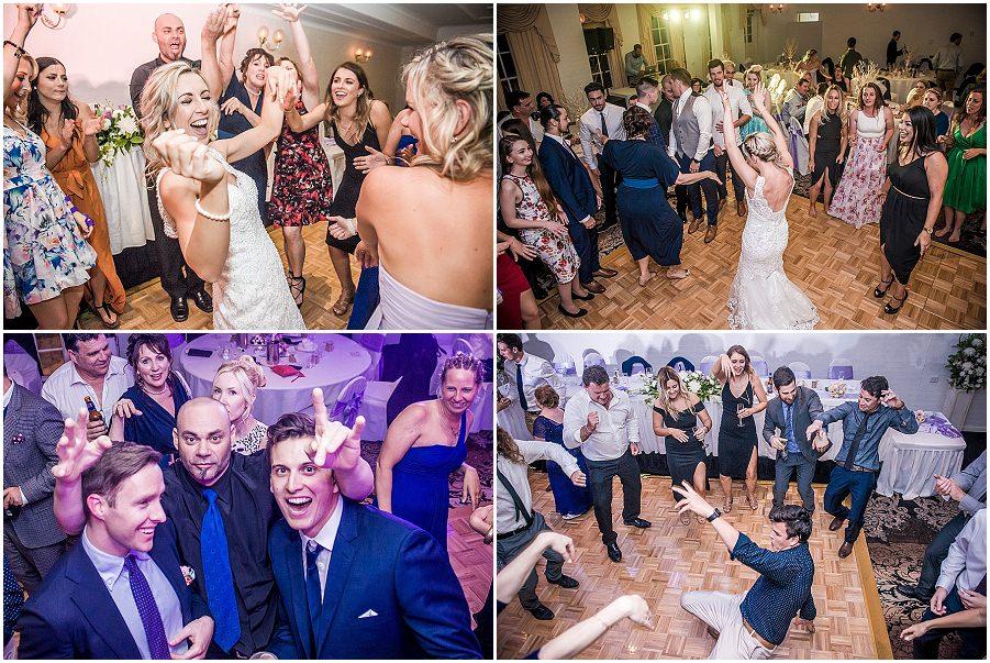 56-sebel-hawkesbury-wedding-photos