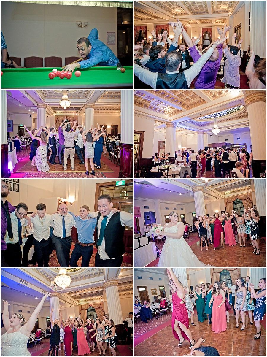 57-royal-automobile-club-wedding-photos