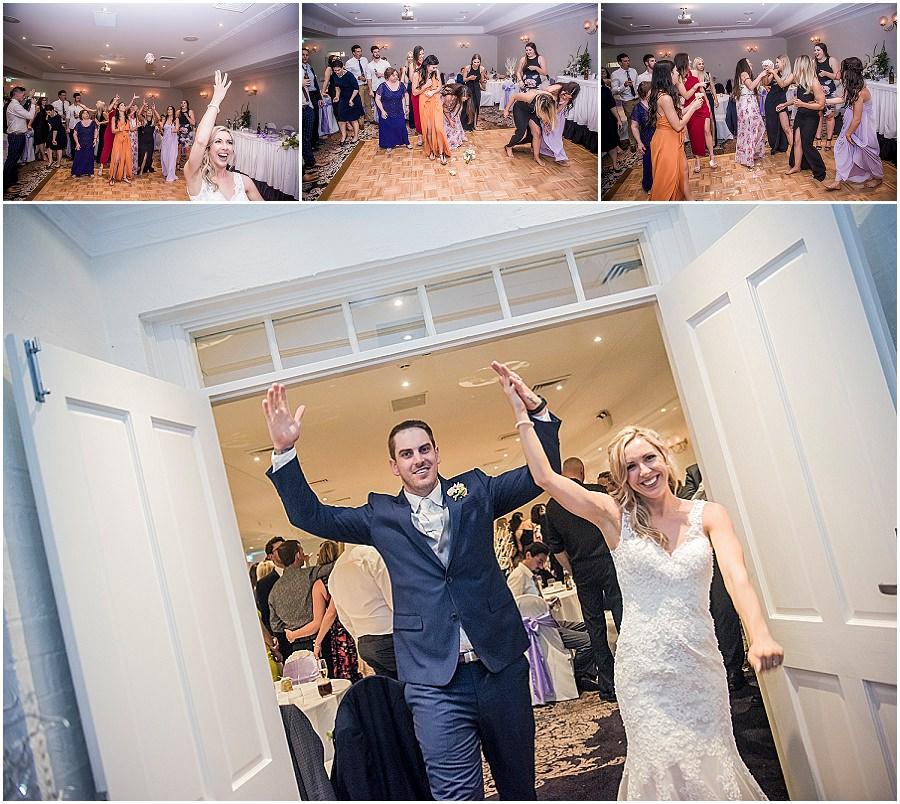 57-sebel-hawkesbury-wedding-photos