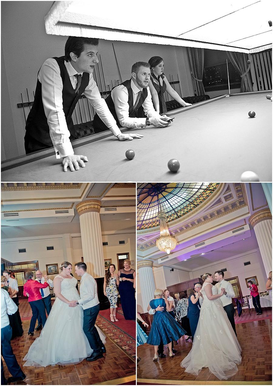 59-royal-automobile-club-wedding-photos