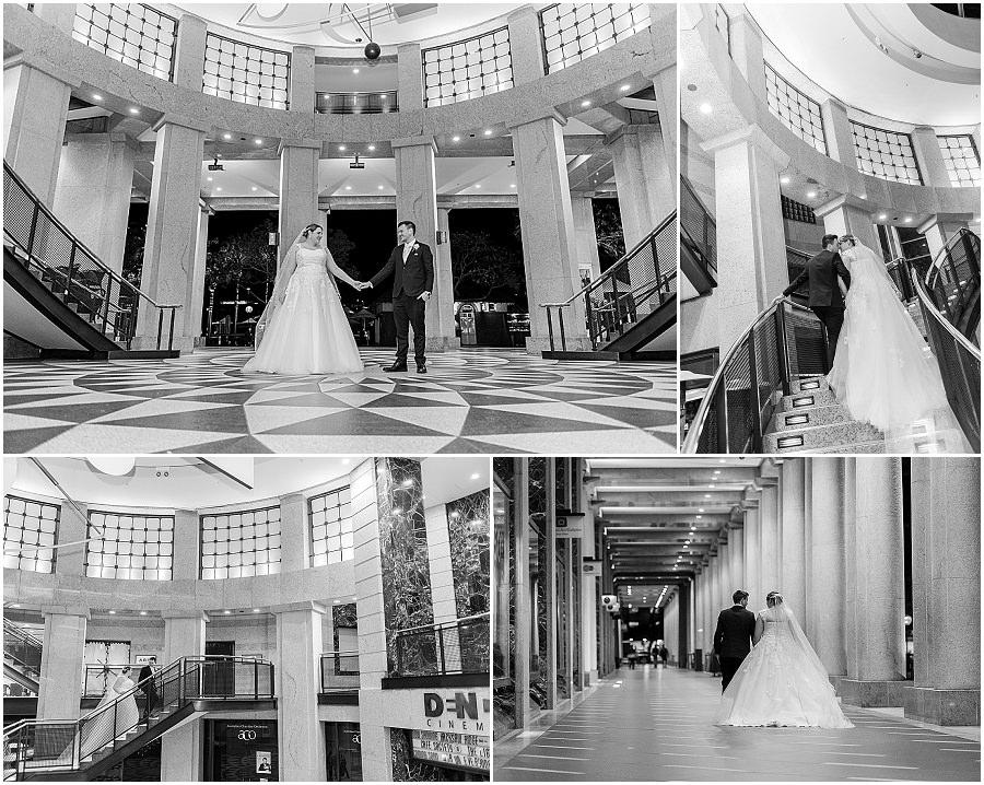 62-royal-automobile-club-wedding-photos