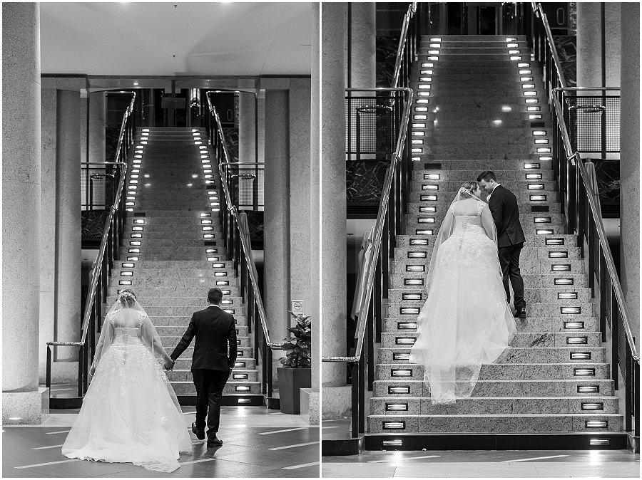 64-royal-automobile-club-wedding-photos