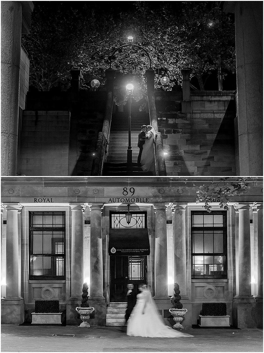 65-royal-automobile-club-wedding-photos