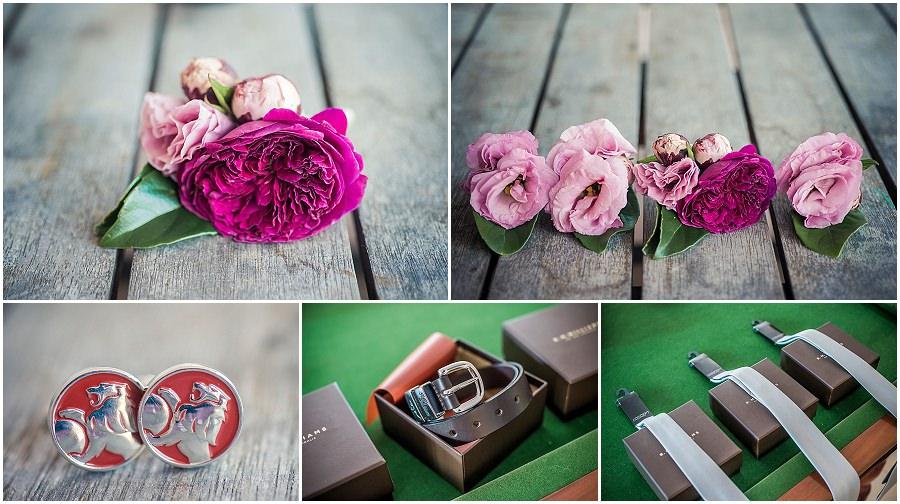 01-country-garden-wedding-photography