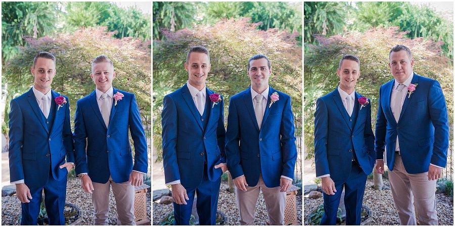 05-country-garden-wedding-photography