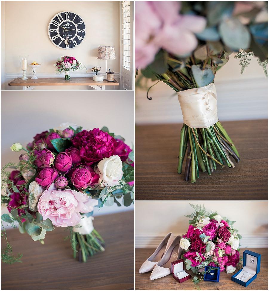 09-country-garden-wedding-photography