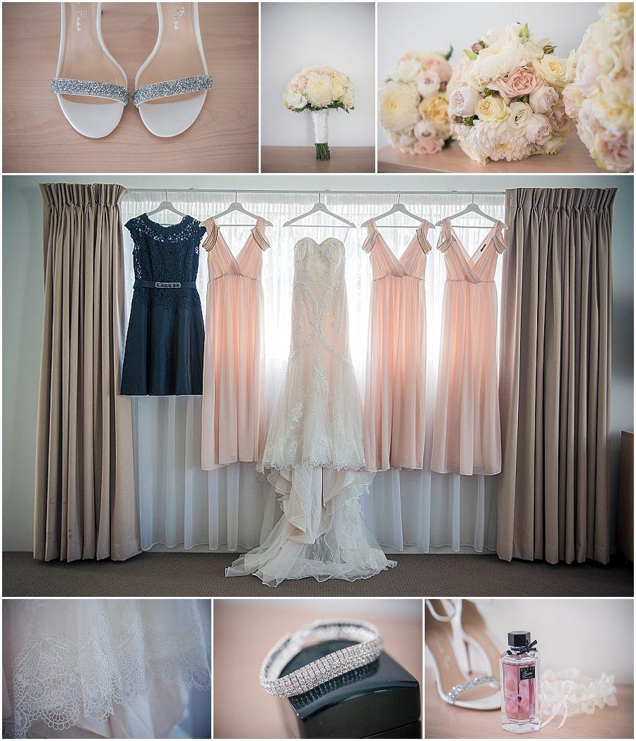 09-panorama-house-appleshack-orchard-wedding-photos