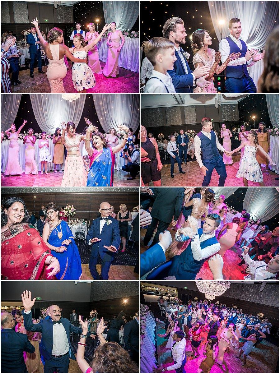 100-miramare-gardens-narrabeen-wedding-photos