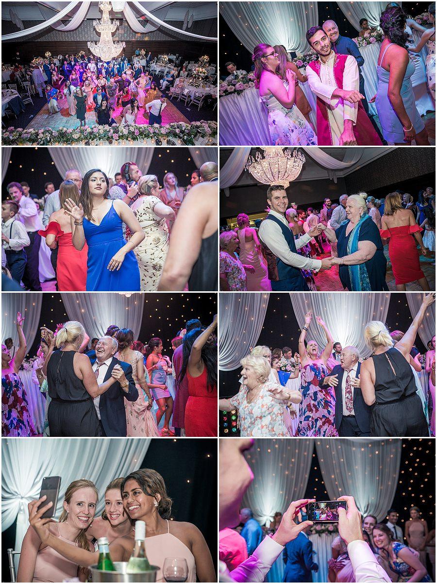 101-miramare-gardens-narrabeen-wedding-photos