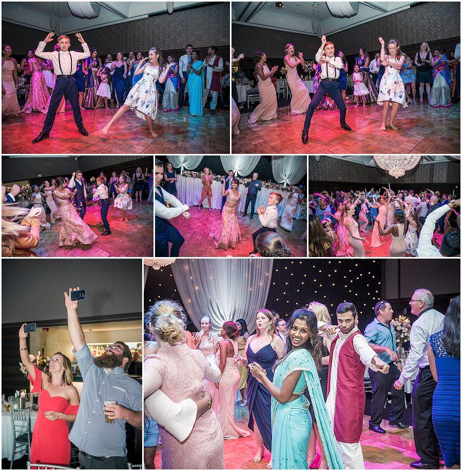 102-miramare-gardens-narrabeen-wedding-photos