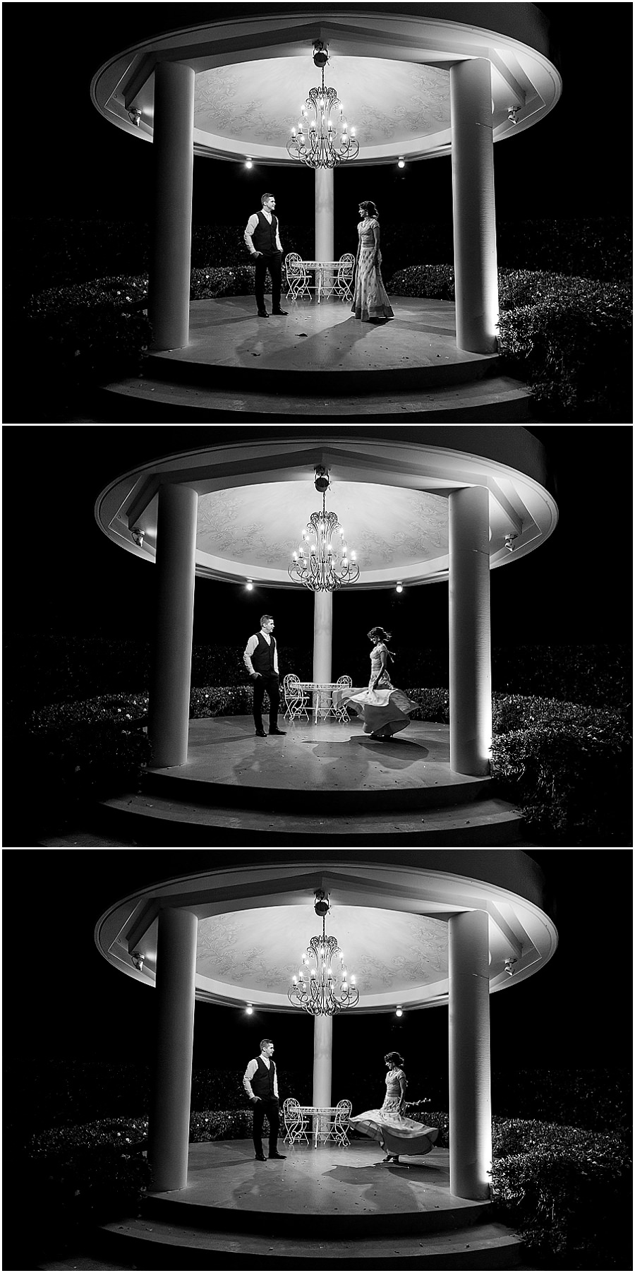 103-miramare-gardens-narrabeen-wedding-photos