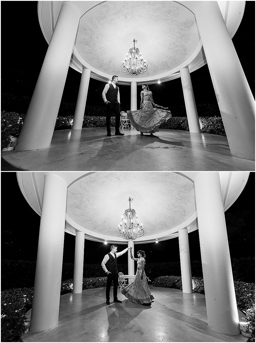 104-miramare-gardens-narrabeen-wedding-photos