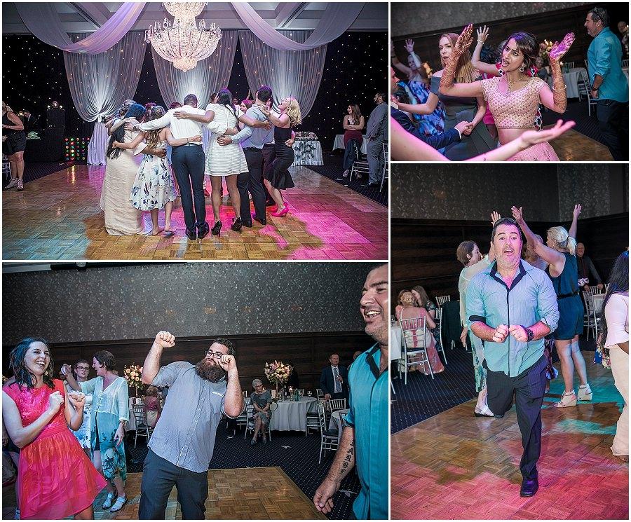 105-miramare-gardens-narrabeen-wedding-photos