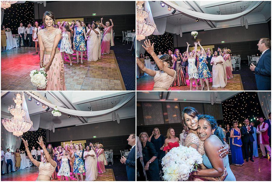 108-miramare-gardens-narrabeen-wedding-photos