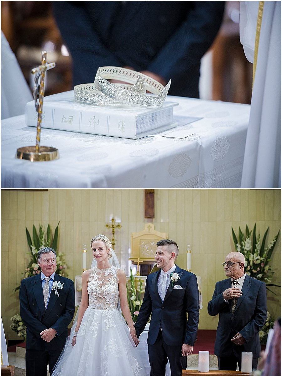 12-camp-cove-seaplane-wedding-photographer