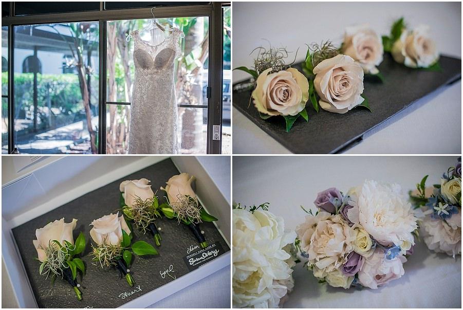 12-miramare-gardens-narrabeen-wedding-photos