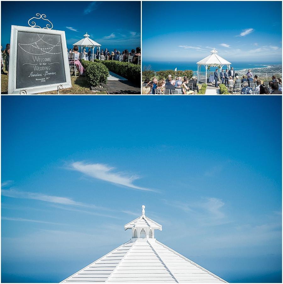 15-panorama-house-appleshack-orchard-wedding-photos