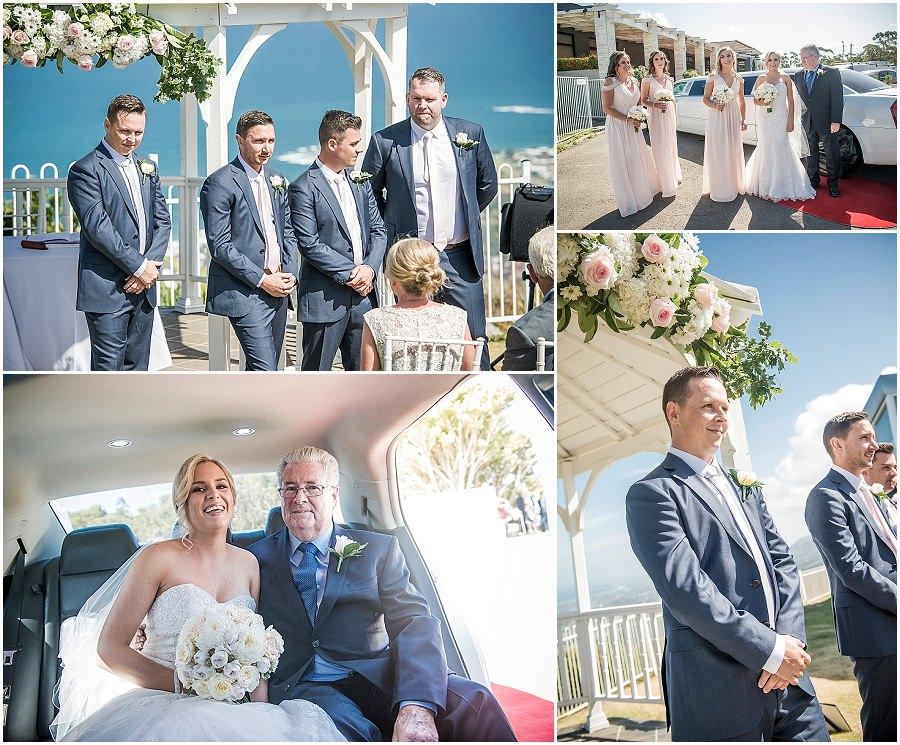 16-panorama-house-appleshack-orchard-wedding-photos