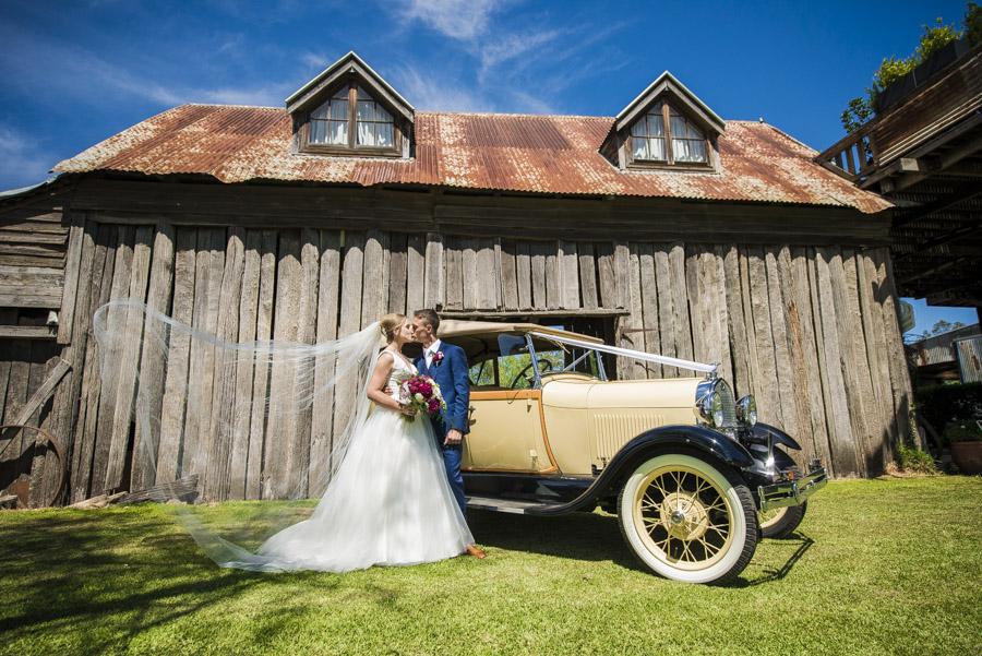 garden-wedding-sydney