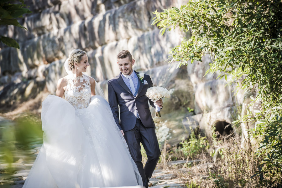 Wedding photography sydney eastern suburbs