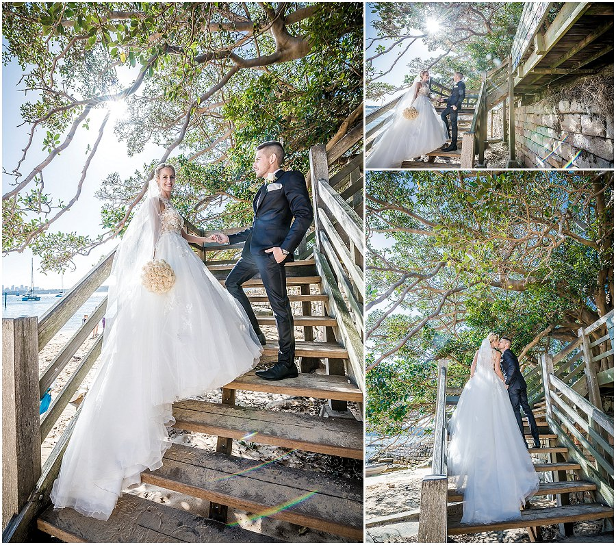 17-camp-cove-seaplane-wedding-photographer