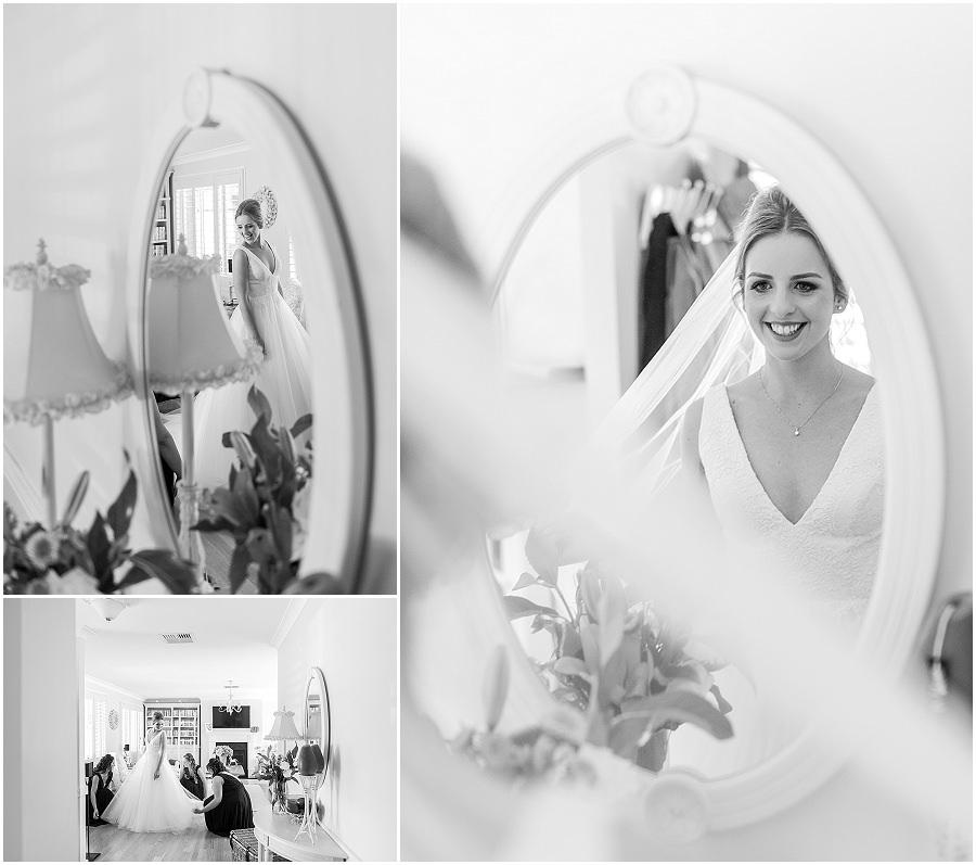 17-country-garden-wedding-photography
