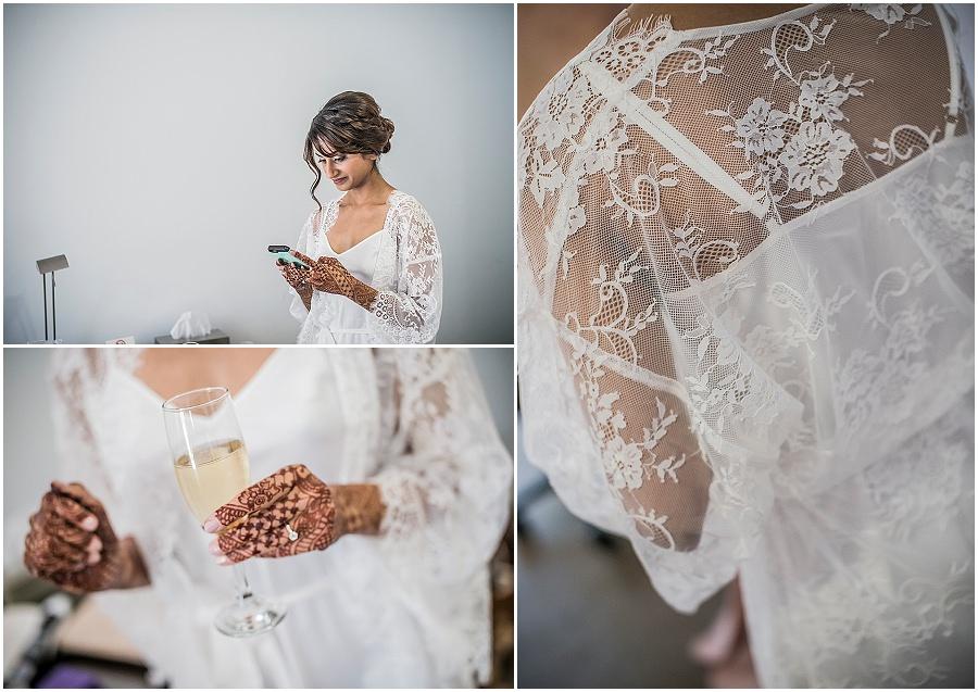 17-miramare-gardens-narrabeen-wedding-photos