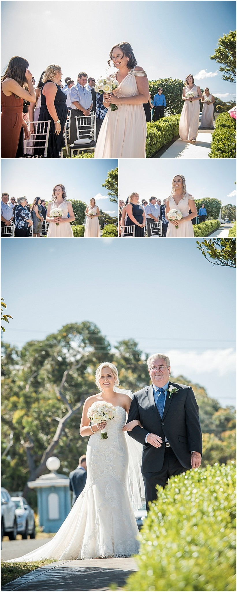 17-panorama-house-appleshack-orchard-wedding-photos