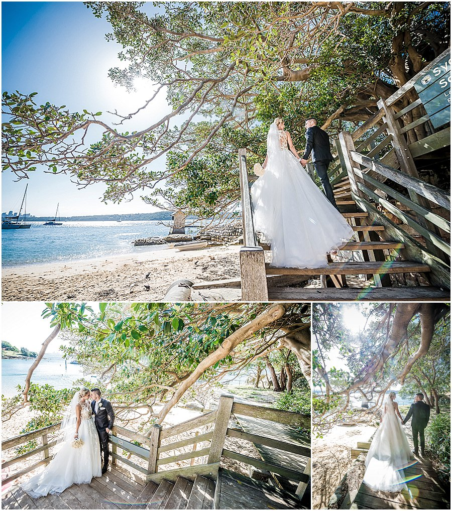 18-camp-cove-seaplane-wedding-photographer