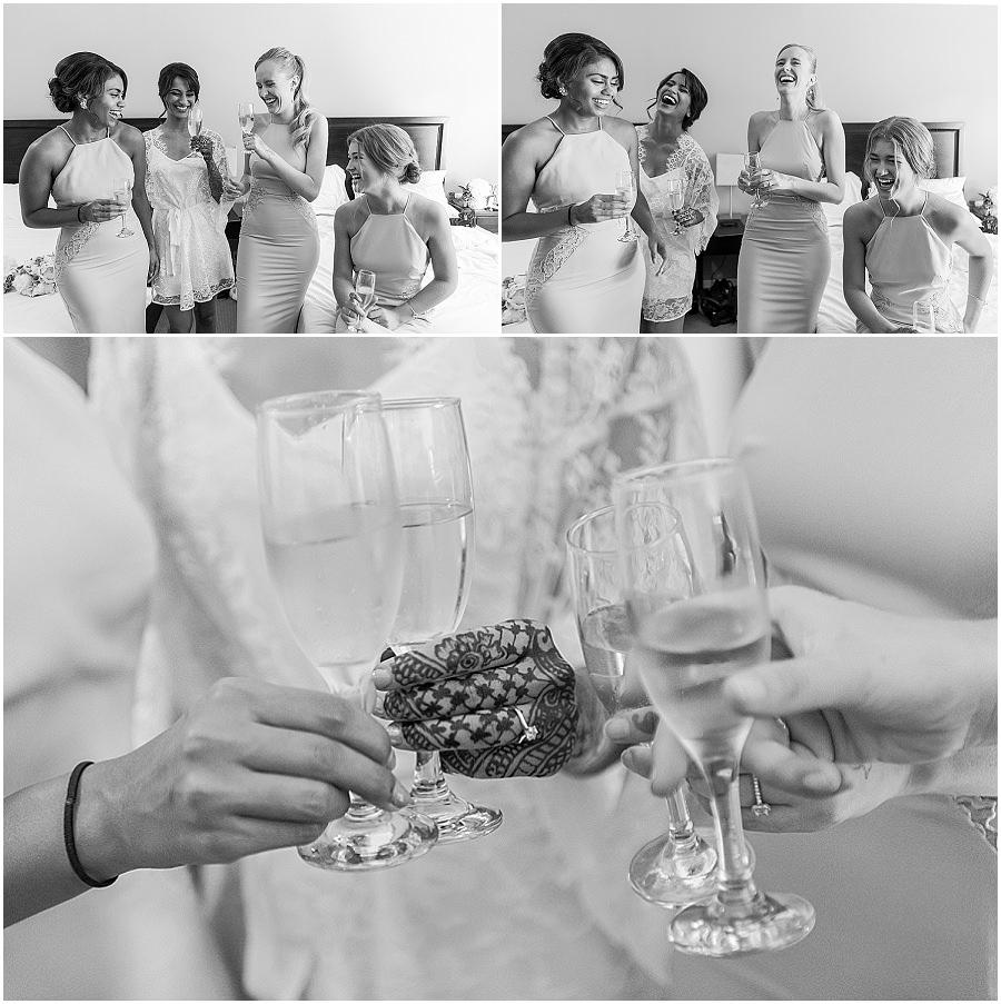 18-miramare-gardens-narrabeen-wedding-photos