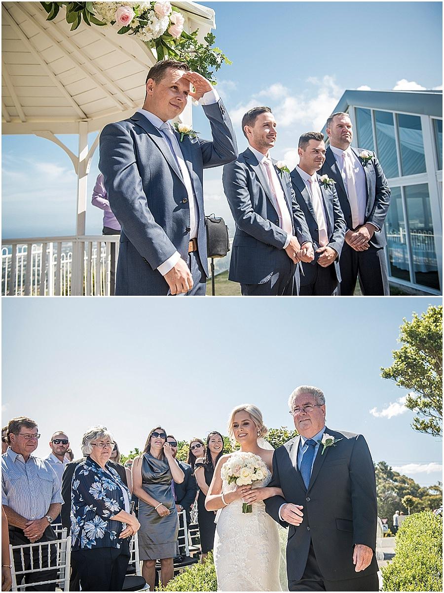 18-panorama-house-appleshack-orchard-wedding-photos