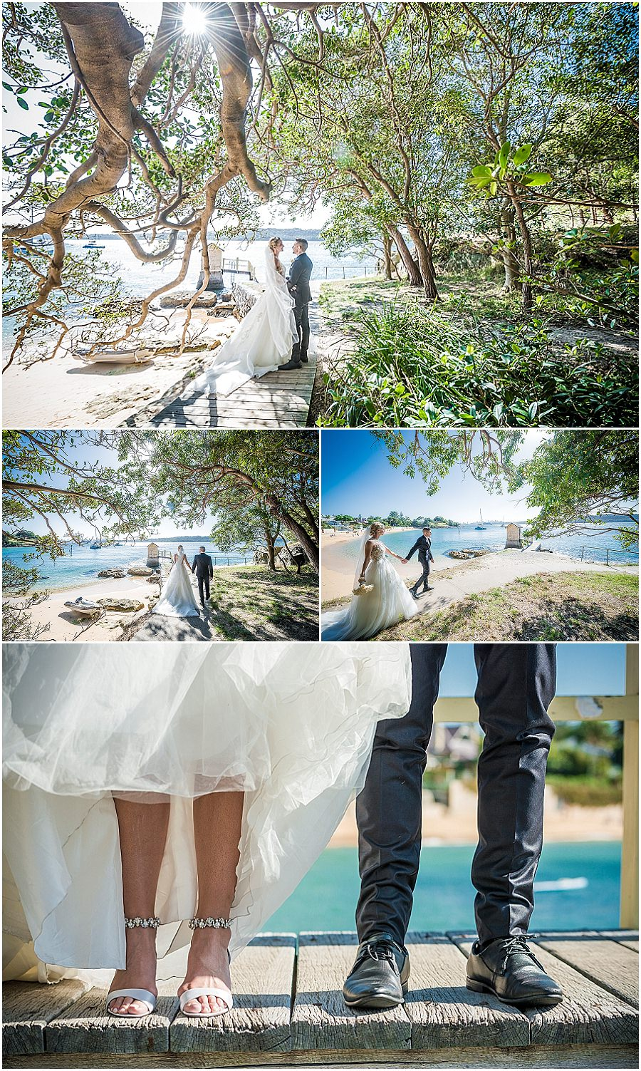 19-camp-cove-seaplane-wedding-photographer