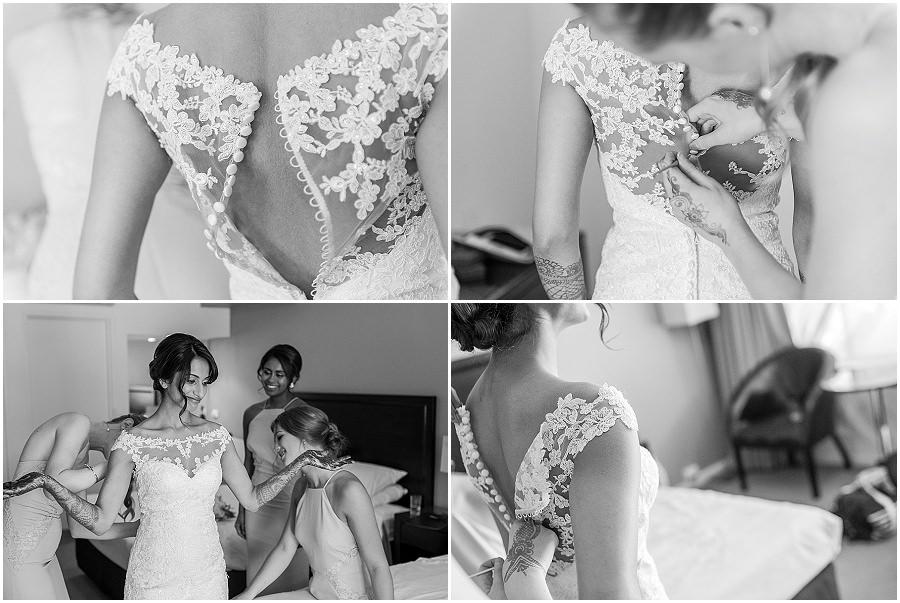 19-miramare-gardens-narrabeen-wedding-photos