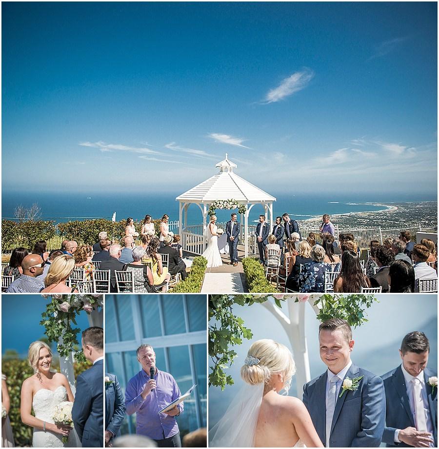 19-panorama-house-appleshack-orchard-wedding-photos