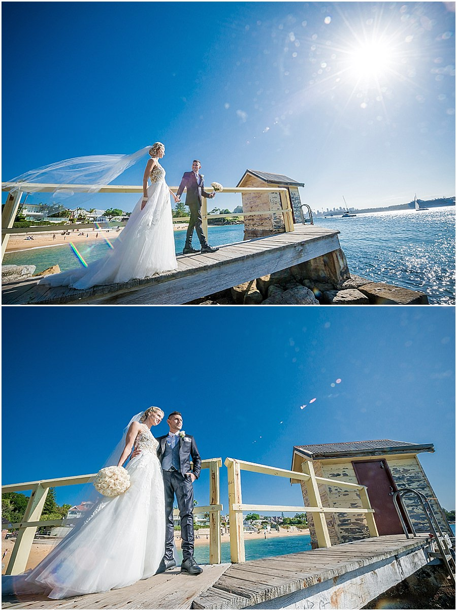 20-camp-cove-seaplane-wedding-photographer