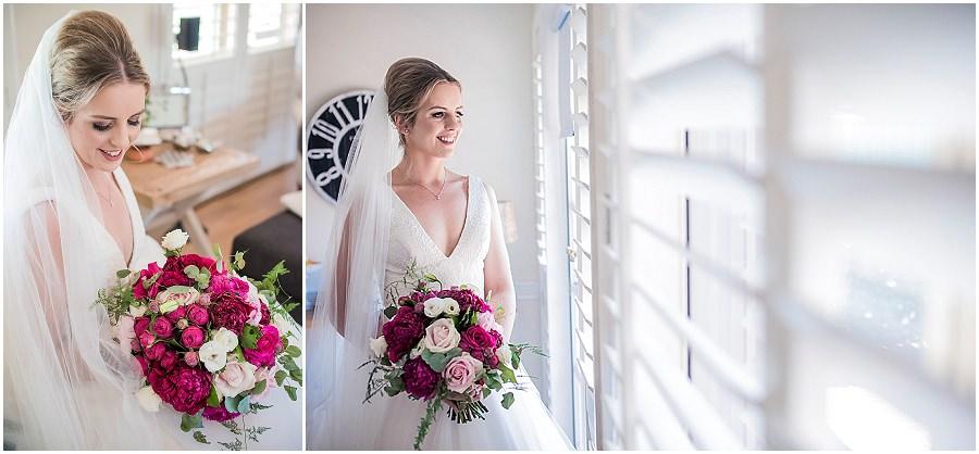 20-country-garden-wedding-photography