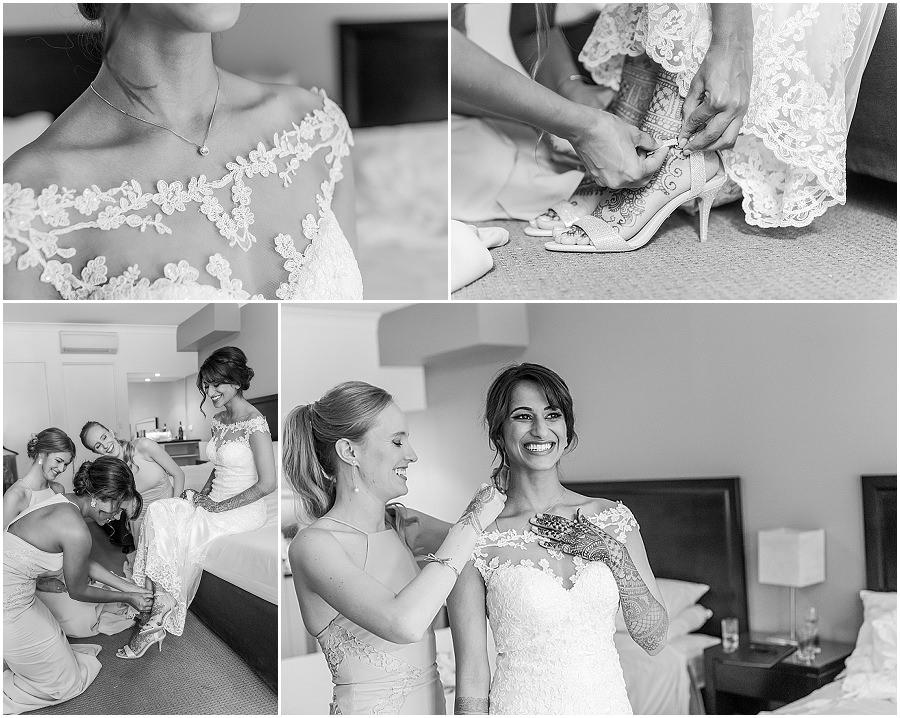 20-miramare-gardens-narrabeen-wedding-photos