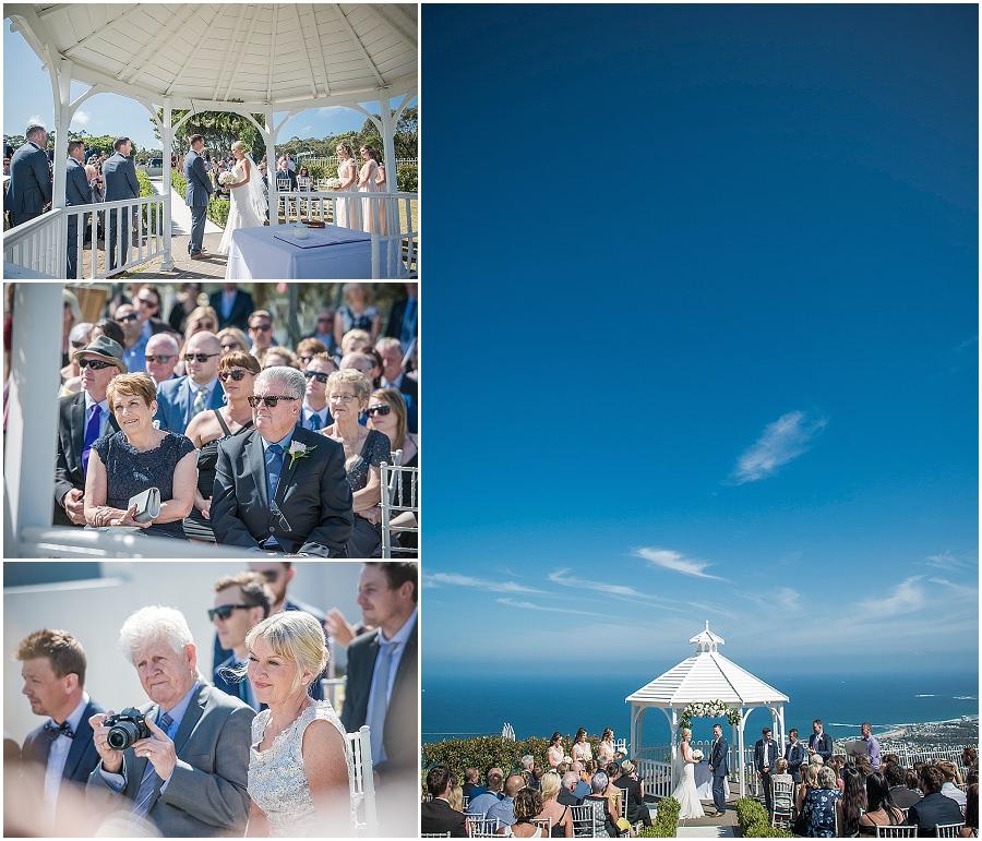 20-panorama-house-appleshack-orchard-wedding-photos