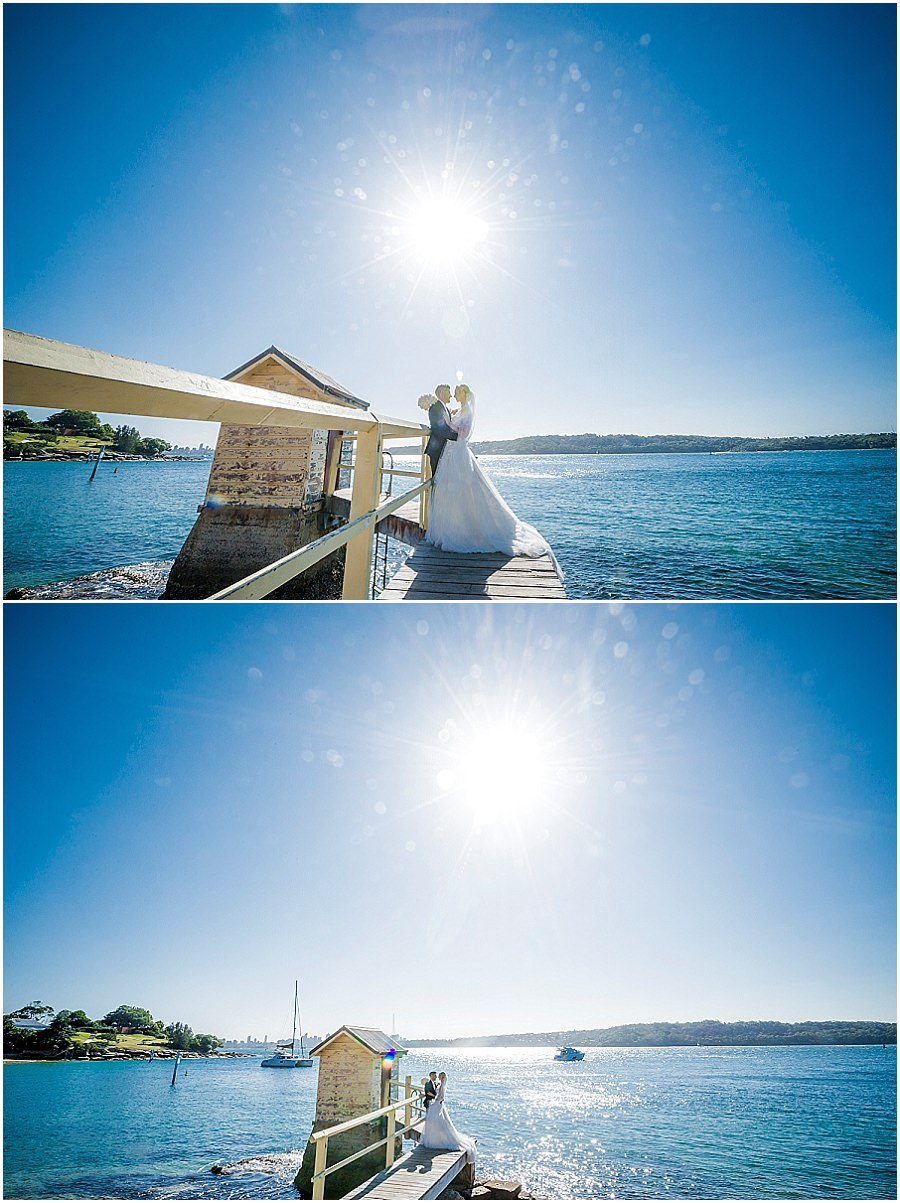 21-camp-cove-seaplane-wedding-photographer